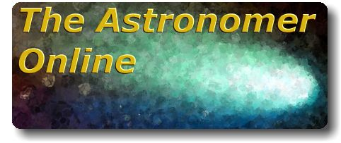 Astronomer Online