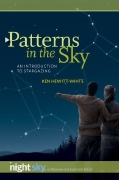 Patterns in the Sky: An Introduction to Stargazing